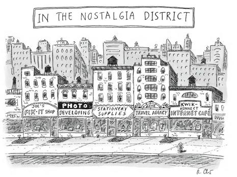 nostalgia-district_p465