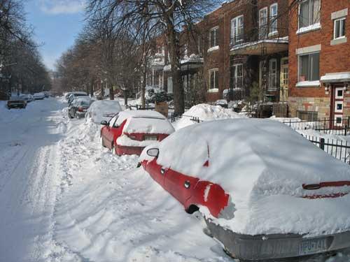 montreal_snow_street